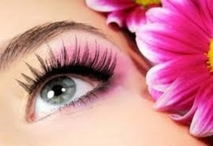 Pure Envy Salon & Spa Ltd - Eyelash Extensions