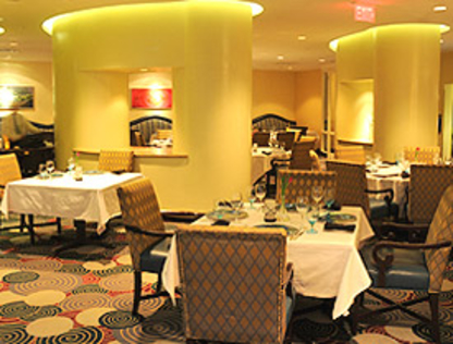 EPIC Restaurant - Restaurants - 416-860-6949