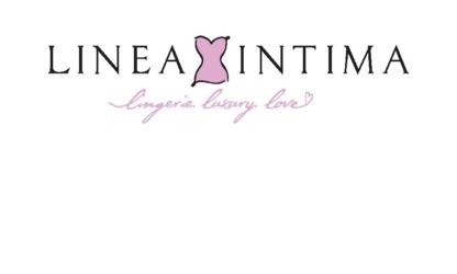 Linea Intima Fine Lingerie - Lingerie Stores - 416-780-1726
