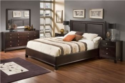 Country Comfort Bedrooms & Fine Furniture - Home Decor & Accessories - 1-844-322-3512
