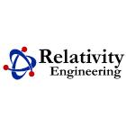 Relativity Engineering Ltd
