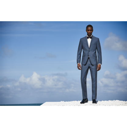 Tip Top Tailors - Men's Clothing Stores - 416-862-9229