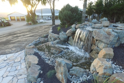 View Rockwest Hardscapes & Pools Ltd's Burnaby profile