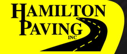 View Hamilton Paving Inc's Hamilton profile