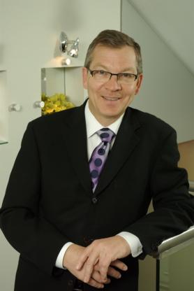 Dr Otto Weiglein - Médecins et chirurgiens - 905-634-5573