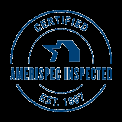 Amerispec Home Inspection Services - Home Inspection - 780-778-3383