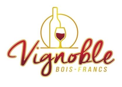 Vignoble Bois-Francs S E N C - Wineries - 819-604-9055
