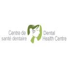 Dr Patrick Girouard - Dentistes