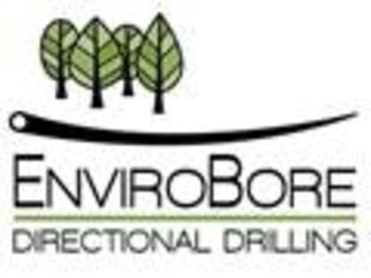 Envirobore Ltd - Well Digging & Exploration Contractors - 780-830-4151