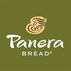 Panera Bread - Cafes Terraces