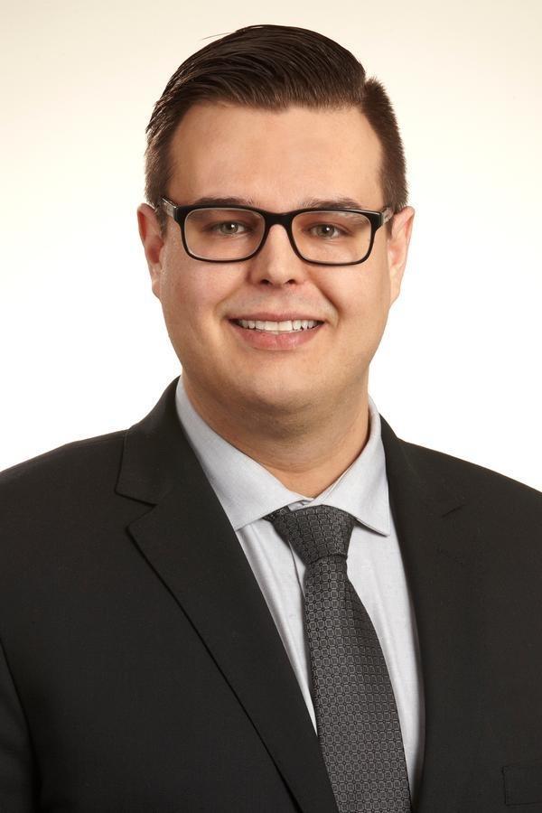 Edward Jones - Financial Advisor: Cody Elder - Investment Advisory Services