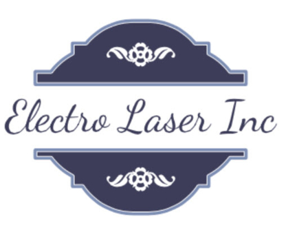 Electro Laser Inc - Hair Removal - 514-497-8780