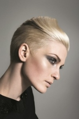 Anton Designs Coiffure - Salons de coiffure et de beauté