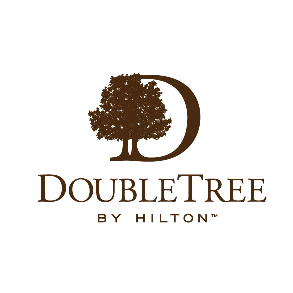 DoubleTree by Hilton Kitchener - Hotels