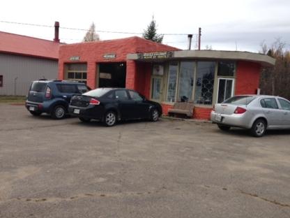Auto Plaza Plus - Réparation et entretien d'auto - 819-324-6951