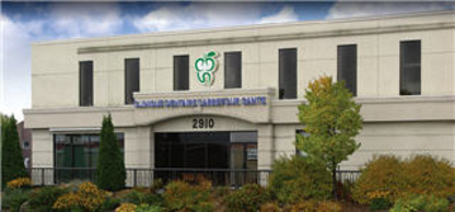 Clinique Dentaire Carrefour Santé - Traitement de blanchiment des dents - 819-563-1666