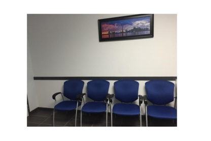 Team Office Clean - Commercial, Industrial & Residential Cleaning - 905-515-4816