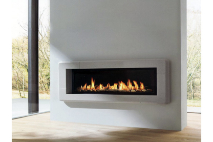 Voir le profil de Fireplace Stove World - Edmonton