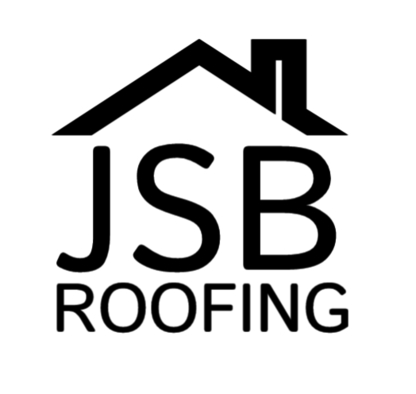 JSB Roofing - Roofers - 905-925-4572