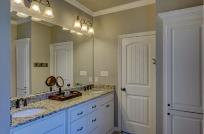 RC Handyman Services - Home Improvements & Renovations - 250-419-1428