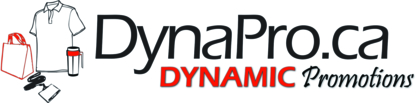 View Dynamic Promotions's Kelowna profile