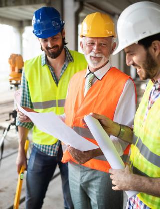 Chelsea Construction - Building Contractors