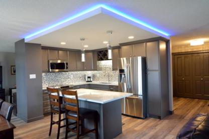 Refresh...Design - Interior Designers - 403-505-2319