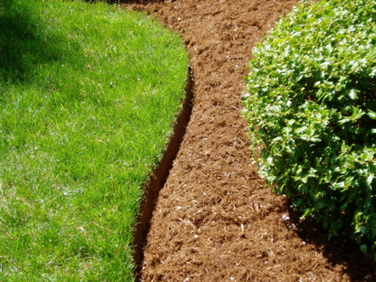 Green Maintenance Landscaping - Commercial, Industrial & Residential Cleaning - 905-640-3533