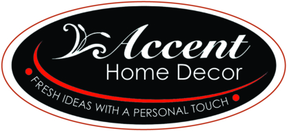 Accent Home Decor - Kitchen Cabinets