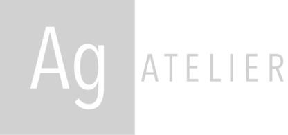 Ag Atelier - Jewellers & Jewellery Stores - 418-563-3333