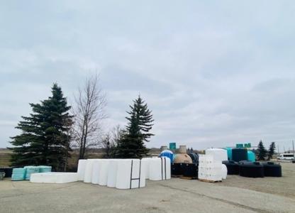Marmit Plastics - Plastic Product Manufacturers & Wholesalers