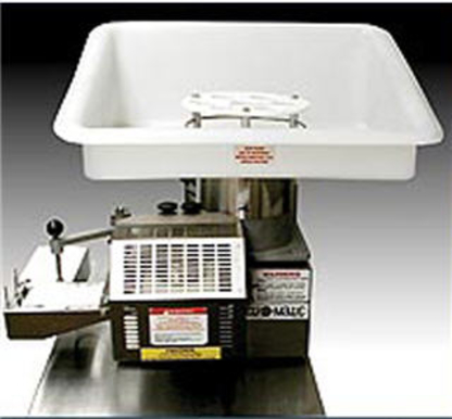 Bercal Foodservice Ltd - Restaurant Equipment & Supplies
