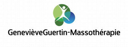 Genevieve Guertin- Massotherapie - Massage Therapists - 514-266-6591
