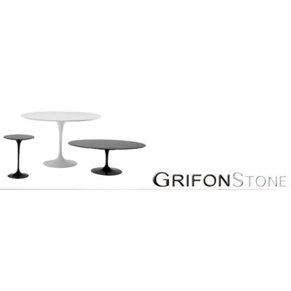 Grifonstone - Granite - 450-419-5111