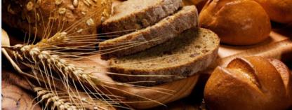 Legacy Bakery - 519-954-2255