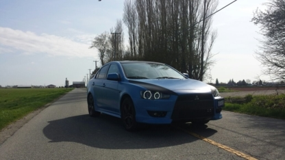 Kars Kustoms - Car Customizing & Accessories