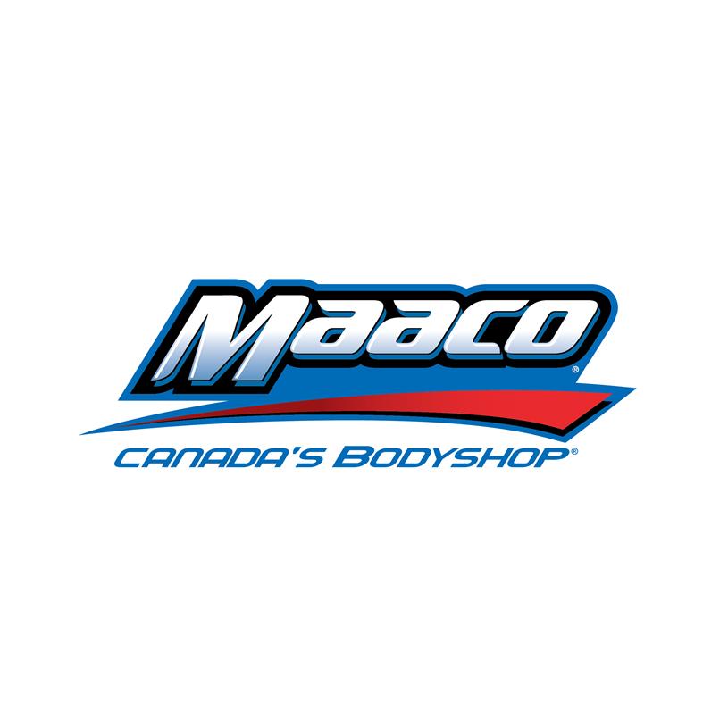 Maaco Auto Body Shop & Painting - Matériel et accessoires de réparation de carrosseries d'automobiles