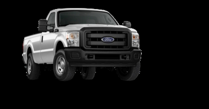 Polito Ford Lincoln Sales Ltd - Truck Dealers - 705-328-3673