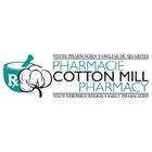 Voir le profil de Cotton Mill Pharmacy - Cornwall