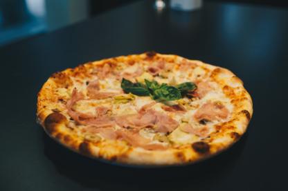 Caffe Di Portici - Italian Restaurants - 647-351-2235