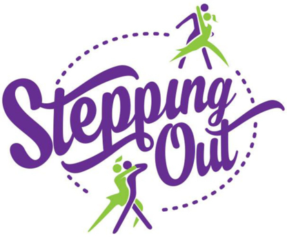 Stepping Out Dance Co - Family Entertainment - 905-818-0904