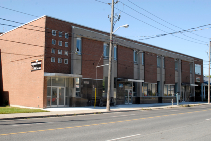 Mount Dennis Weston Health Centre - Medical Clinics - 416-763-1171