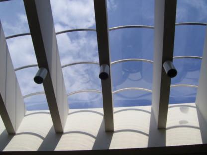Voir le profil de Artistic Skylight Domes Ltd - Rexdale