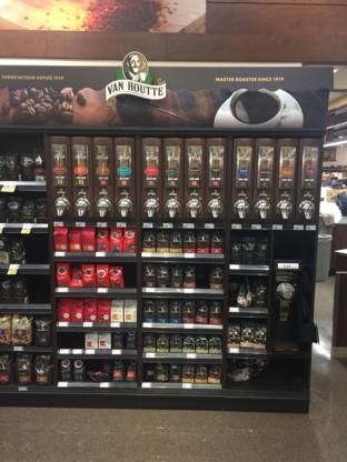 IGA Extra - Grocery Stores - 450-435-5500
