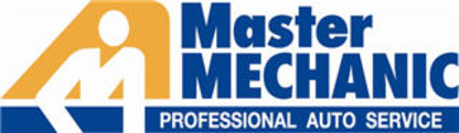 Master Mechanic Whitby - Car Repair & Service