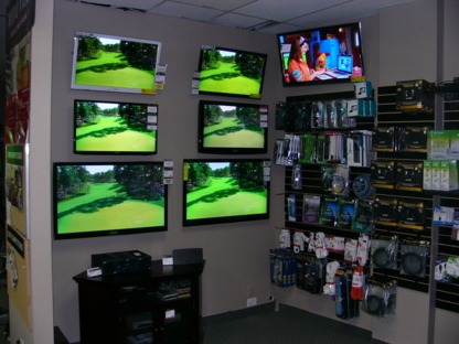 Caledon East Audio Video - Television Sales & Services - 905-584-2860