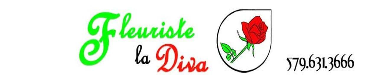 Fleuriste La Diva - Fleuristes et magasins de fleurs