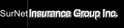 Trevour Leclair O A Surnet Insurance - Insurance - 905-233-1797