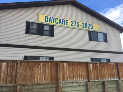 Kidsland Daycare Centres - Childcare Services - 403-275-3829
