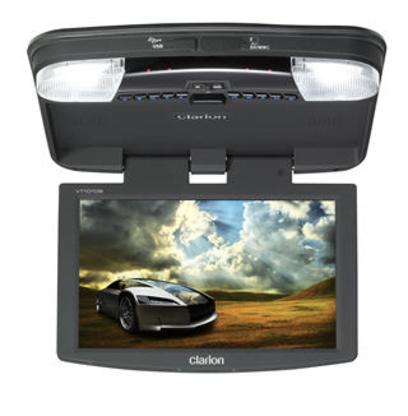 Voir le profil de Radio D'Auto Mobile Inc - Scott